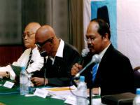 Hari Guru Sedunia 2009