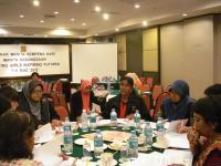 Seminar Wanita KPPK