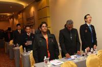 Seminar Pendidikan Berkualiti dan Mampan KPPK