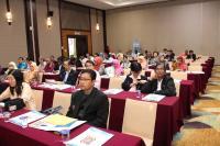 Sambutan Hari Guru Sedunia 2014