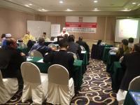 Seminar MBM / MBI