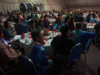 29th ASEAN COUNCIL OF TEACHERS CONVENTION, KUALA LUMPUR