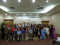 Seminar Pendidikan Bahasa Cina KPPK