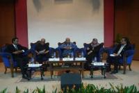 FORUM ON UNITE FOR QUALITY EDUCATION