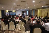 Bengkel ICT dan Pusat Maklumat KPPK