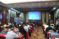 Seminar Pendidikan KPPK - Selangor