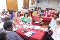 Seminar Pendidikan Bahasa Tamil KPPK