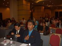 Seminar Pendidikan Bahasa Inggeris