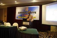 Seminar ICT KPPK
